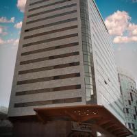 فندق نوازي أجياد