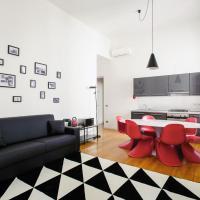 Bocca Apartment
