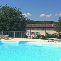 Apartment Vigna Dell Acqua Tre