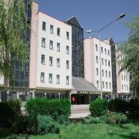 Altınöz Hotel