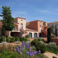 Résidence Village D'Oc Golf de Béziers by Popinns