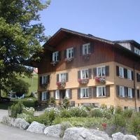Ferienbauernhof Roth