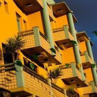 Hotel Circuito do Ouro