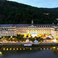 Häcker´s Grand Hotel