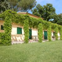 Holiday Home Il Frantoio