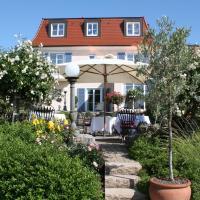 Hotel Villa Seeschau - Adults only