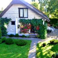 Eco Home