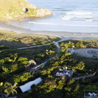 Grajagan Surf Resort