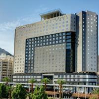 艾乐福贝卡酒店