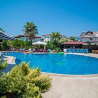 Hotel Konak Su