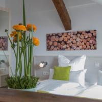 best business bühl - boardinghouse