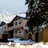 Shady Brook Inn Village/Resort
