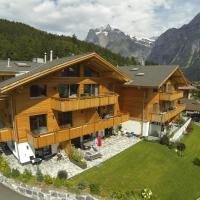 Apartment Silbersee 4.5 - GriwaRent AG
