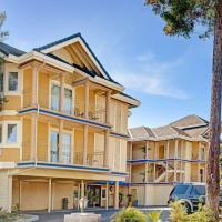 Hotel Solares