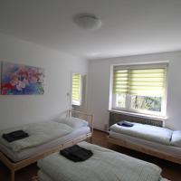 Apartment Remscheid