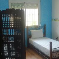 Badia Residence