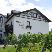Haus Reitz