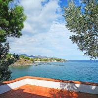 Holiday Home Villa Cassiopee