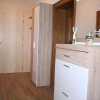 Apartment Tschiderer.2