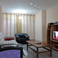 2 bedroom apartments in Atlit, Haifa district