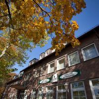 Hotel Heidekönig