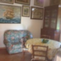 Casa Marchesi