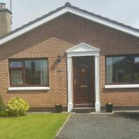 Galway Holiday Home - Oranmore