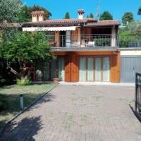 Villa Stella del Garda