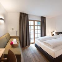 Hotel Spanglwirt