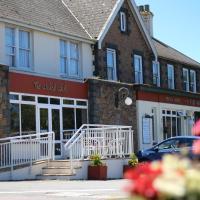 Carlton Inn