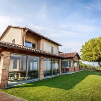 Villa Adina