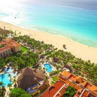 桑多思普拉亚卡海滩度假酒店 - 精选俱乐部 - 全包