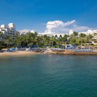 Barcelo Karmina - All Inclusive