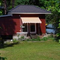 Haus Silke am See