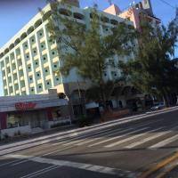 Green Smart Hotel