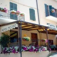 Hotel Picchio