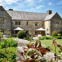 The Great House Hotel
