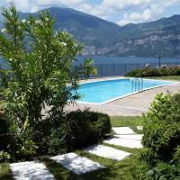 Villa Borgo Borago