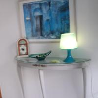 studio Green Marina Flat