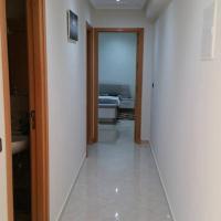 Appartement Tangerino