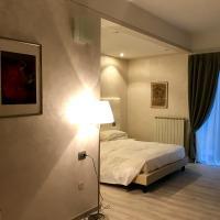Esprit D'Hotel Panoramico