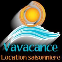 Vavacance Apartment
