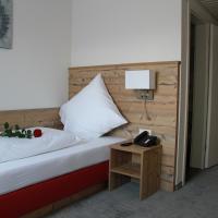 Hotel - Restaurant Lamm