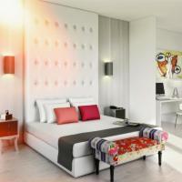 Palco Rooms&Suites