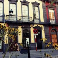 Apartamento Casco Antiguo Arucas