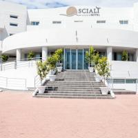 Hotel Scialì