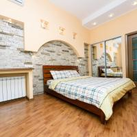 Day Rent Apartment on Velyka Vasylkivska 52