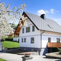 Ferienhaus Pichler