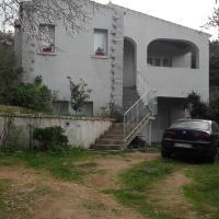 Casa di Milena