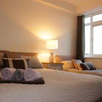 Hull City Vacation Apartment